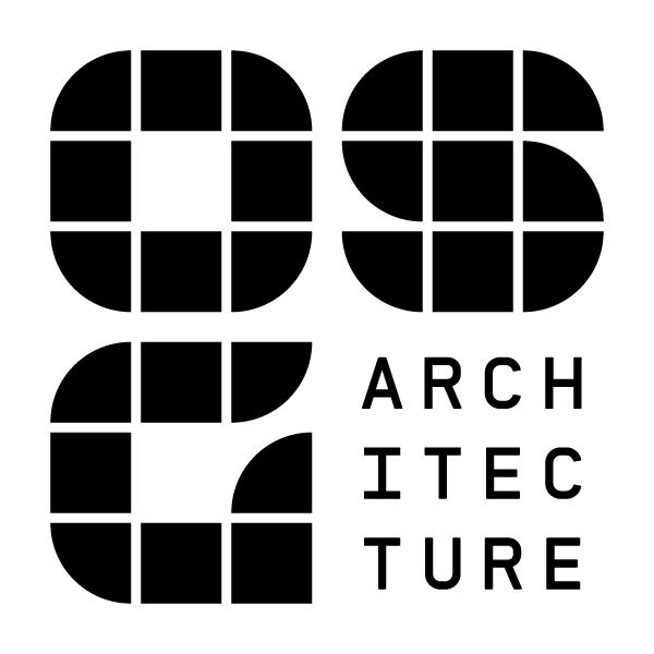 OSG Architecture