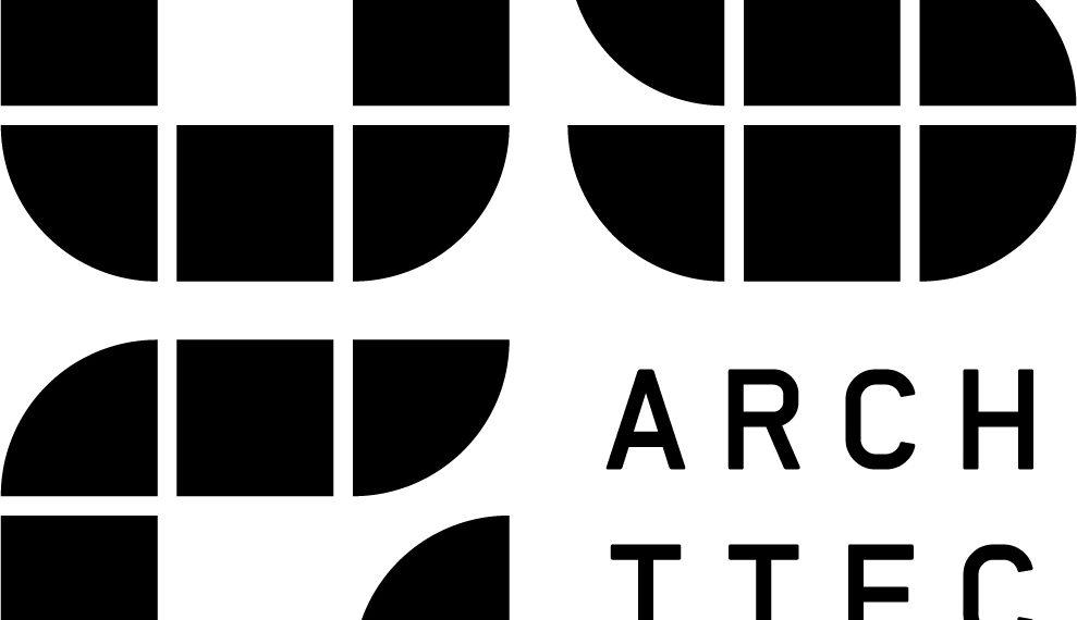 OSG_Logo_Black_Square (002)