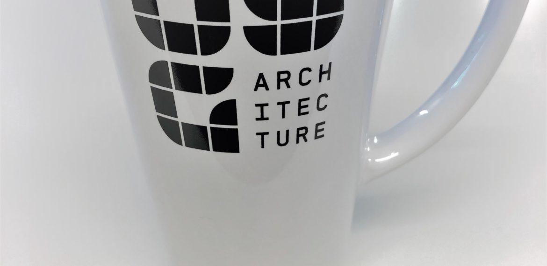 rebrand mug